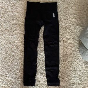 COPY - Gymshark leggings